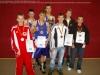 boxen-junioren-dm-2009