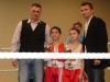 lm-finale-ribnitz-03-10-14