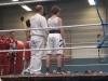 lm-finale-ribnitz-03-10-19