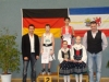 lm-finale-ribnitz-03-10-5