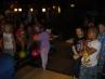 kids-bowlen-08-12-1