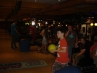 kids-bowlen-08-12-11