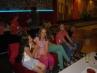 kids-bowlen-08-12-13