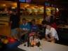kids-bowlen-08-12-7