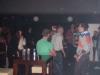 w-feier-erw-2011-9