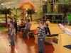w-feier-kids-6-10-2011-12