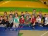 w-feier-kids-6-10-2011-14
