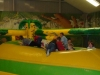 w-feier-kids-6-10-2011-4