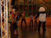 w-feier-kids-6-10-2011-6