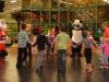 w-feier-kids-6-10-2011-8
