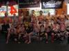 k1-stars-trainingscamp-09-11-12