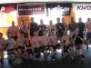 k1-stars-trainingscamp-09-11-39