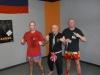 k1-stars-trainingscamp-09-11-43