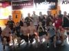 k1-stars-trainingscamp-09-11-44
