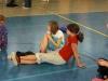 lm-athletik-01-10-2