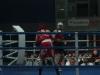 lm-halbfinale-hro-03-10-18