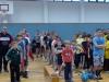 lm-athletik-01-12-5