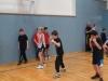 lm-athletik-01-12-8
