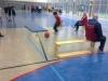 lm-athletik-11