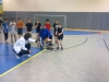 lm-athletik-3