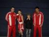 nachwuchs-cup-01-09-17
