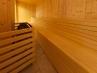 GFC Sauna Bild 1