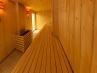 GFC Sauna Bild 2