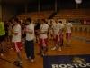 fussball-hwi-12-08-11