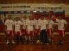 fussball-hwi-12-08-12