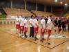 fussball-hwi-12-08-2