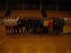 fussball-hwi-12-08-3