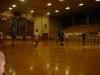 fussball-hwi-12-08-8