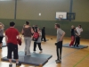 seminar-gu-03-12-10