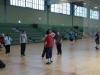 seminar-gu-03-12-13