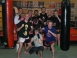 sparring-in-hh-01-10