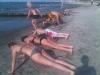 boxer-beach-1