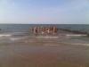 boxer-beach-2