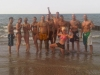 boxer-beach-4