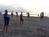 kickboxer-beach-12