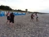 kickboxer-beach-13