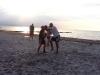 kickboxer-beach-8