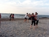 kickboxer-beach-9