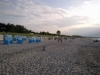 kickboxer-beach