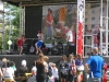 stdtteil-fest-07-10-15