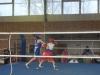 boxen-teterow-04-10-1