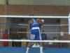boxen-teterow-04-10-12