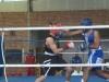 boxen-teterow-04-10-13