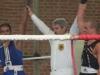 boxen-teterow-04-10-15
