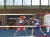 boxen-teterow-04-10-2