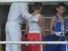 boxen-teterow-04-10-6